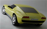 Enfriar coches Lamborghini Wallpaper (2) #16