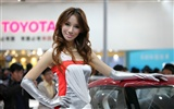 2010 Beijing Auto Show car models Collection (2) #4