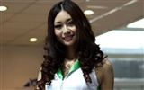 2010 Beijing Auto Show car models Collection (2) #15
