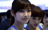 2010 Beijing Auto Show car models Collection (2) #16