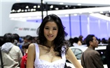 2010 Beijing Auto Show car models Collection (2) #17