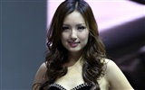 2010 Beijing Auto Show car models Collection (2) #18