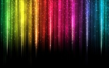 Bright color background wallpaper (8)