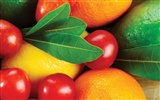 Fruit photo wallpaper (1)