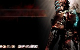 Dead Space Wallpapers Album