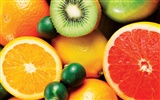 Fruit photo wallpaper (2)