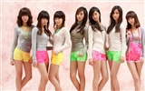 Girls Generation Wallpaper (1)