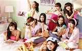 Girls Generation Wallpaper (2) #1