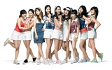 Girls Generation Wallpaper (2) #3