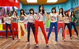 Girls Generation Wallpaper (2) #5