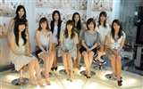 Girls Generation Wallpaper (2) #6
