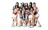 Girls Generation Wallpaper (2) #7