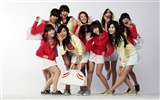 Girls Generation Wallpaper (2) #8