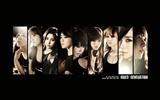 Girls Generation Wallpaper (2) #9