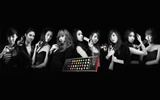 Girls Generation Wallpaper (2) #10