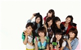 Girls Generation Wallpaper (2) #11
