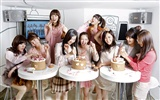 Girls Generation Wallpaper (2) #14