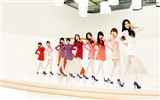 Girls Generation Wallpaper (2) #15