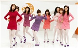 Girls Generation Wallpaper (2) #18