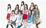 Girls Generation Wallpaper (2) #19