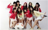 Girls Generation Wallpaper (2) #20