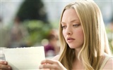Letters to Juliet HD wallpaper