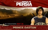 Prince of Persia The Sands of Time 波斯王子:时之刃