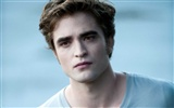 Saga Twilight: Eclipse HD tapetu (1) #7