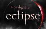 Saga Twilight: Eclipse HD tapetu (1) #11
