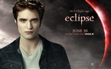 Saga Twilight: Eclipse HD tapetu (1) #19