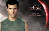 Saga Twilight: Eclipse HD tapetu (1) #20