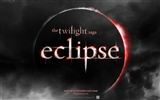 Saga Twilight: Eclipse HD tapetu (1) #21