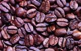 Coffee feature wallpaper (11) #2