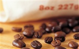 Coffee feature wallpaper (11) #3