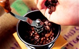 Coffee feature wallpaper (11) #7
