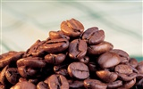 Coffee feature wallpaper (11) #10