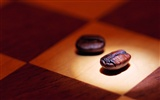 Coffee feature wallpaper (11) #14