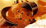 Coffee feature wallpaper (11) #18