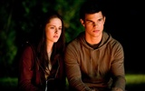 The Twilight Saga: Eclipse HD wallpaper (2) #3