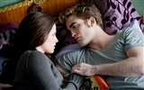 The Twilight Saga: Eclipse HD Wallpaper (2) #5