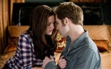 The Twilight Saga: Eclipse HD Wallpaper (2) #7