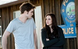 The Twilight Saga: Eclipse HD Wallpaper (2) #19