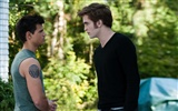 The Twilight Saga: Eclipse HD Wallpaper (2) #20