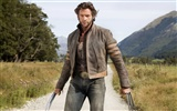 X-Men Origins: Wolverine 金剛狼 #15