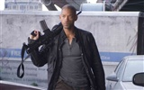 I Am Legend HD wallpaper