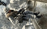 Call of Duty: Black Ops HD wallpaper #6