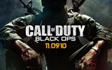 Call of Duty: Black Ops HD wallpaper #18