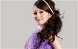 Angela Chang Tapete Alben #9