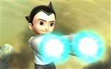 Astro Boy HD wallpaper #9