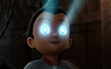 Astro Boy HD wallpaper #11